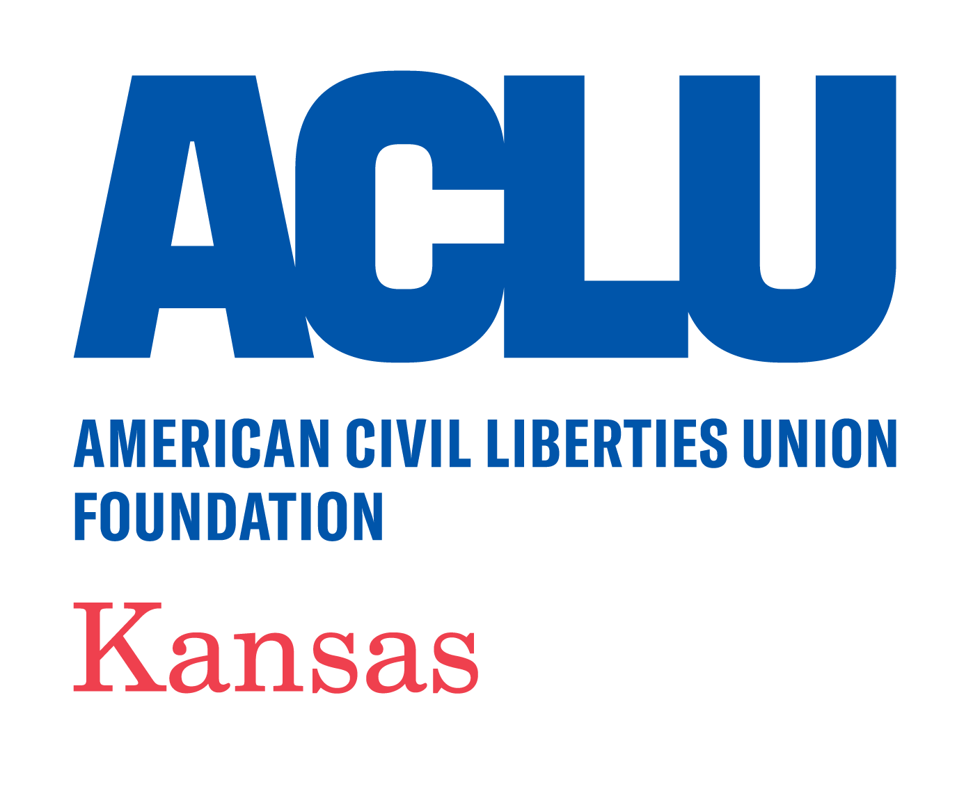 ACLU of Kansas
