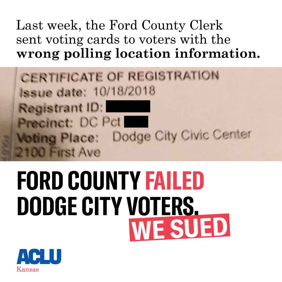 ford failed dodge city voters 10262018.jpg