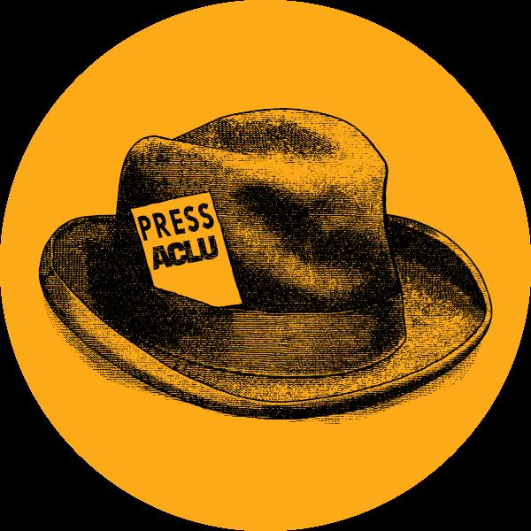 Shoe Leather Blog Hat
