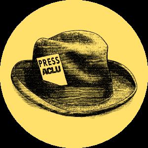 Shoe Leather Blog Fedora Hat