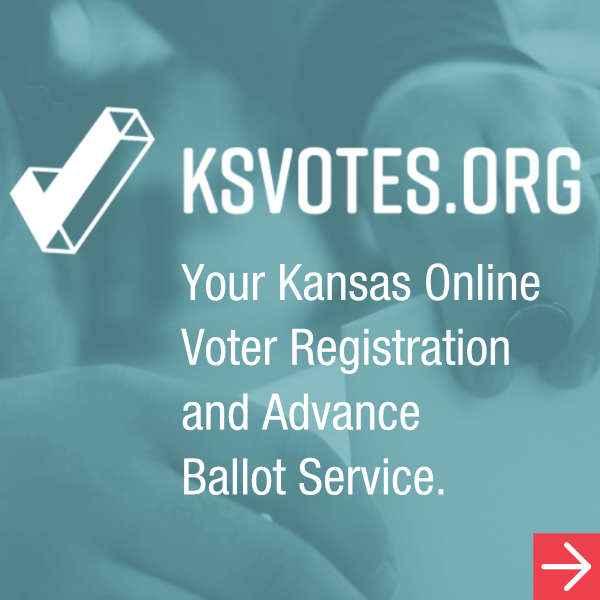 Kansas Votes