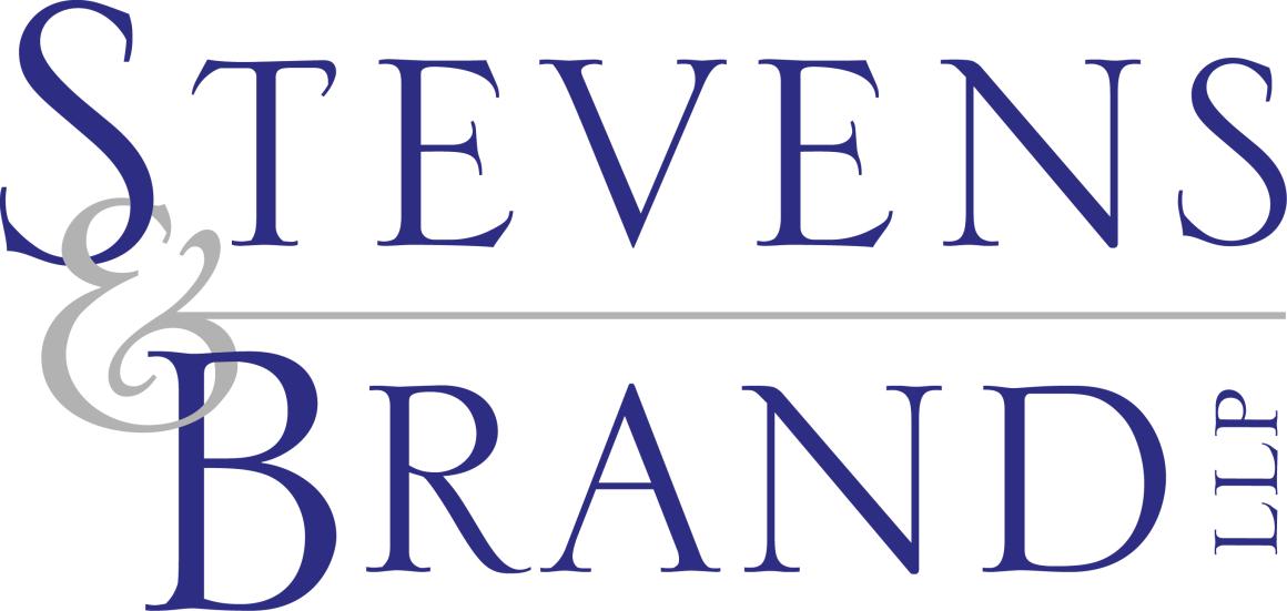 Stevens and Brands