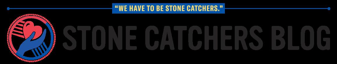 Stone Catchers Blog