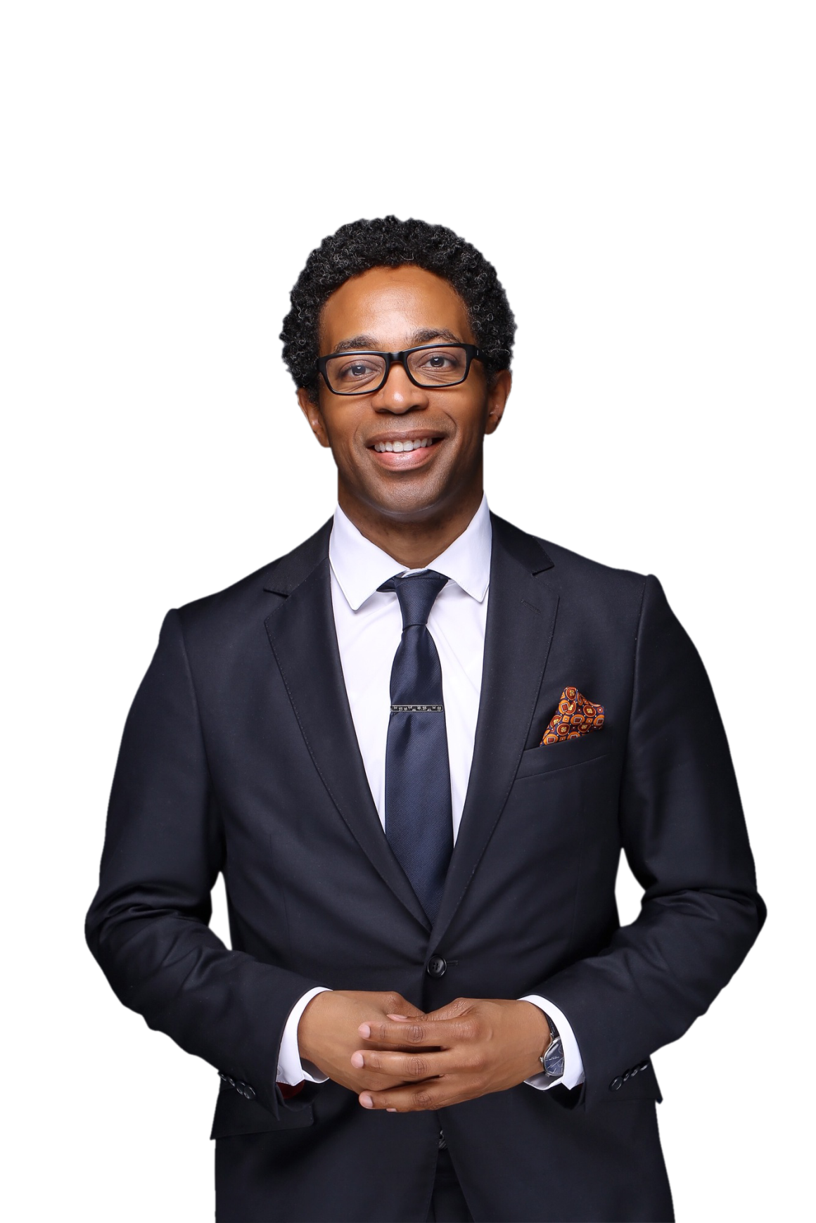 Wesley Bell 2018 HiRes web_photo.png