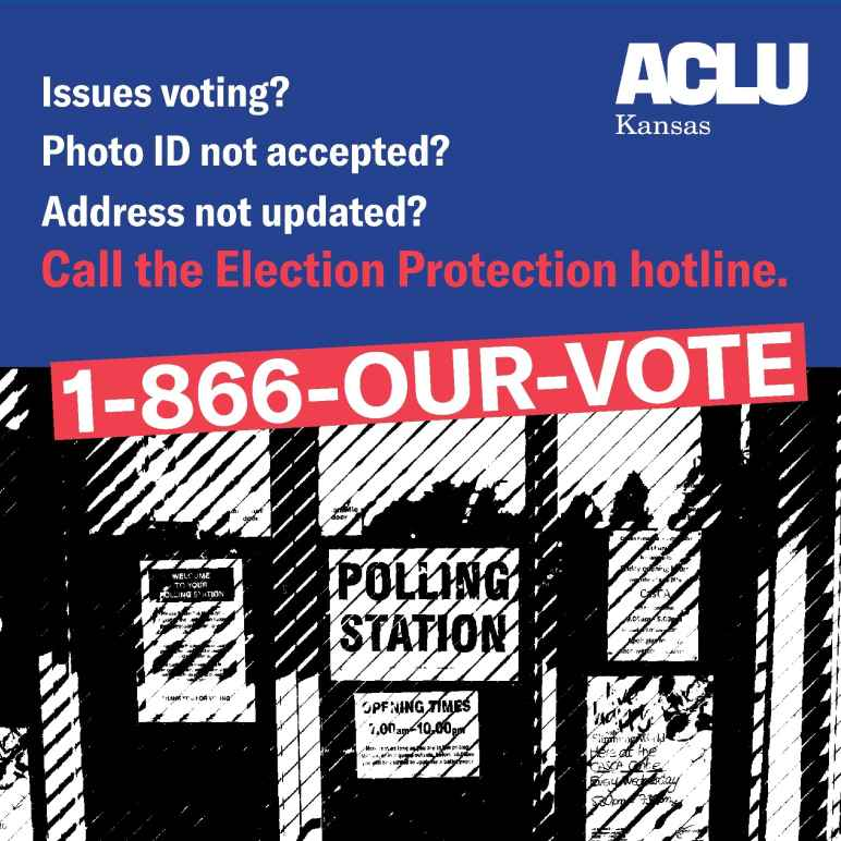 1-866-OUR-VOTE