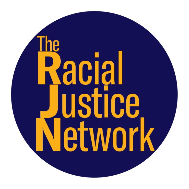 THE RACIAL JUSTICE NETWORK