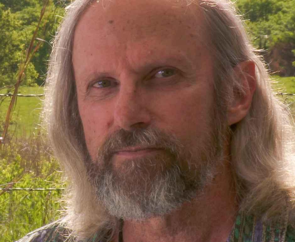 Ron Fent