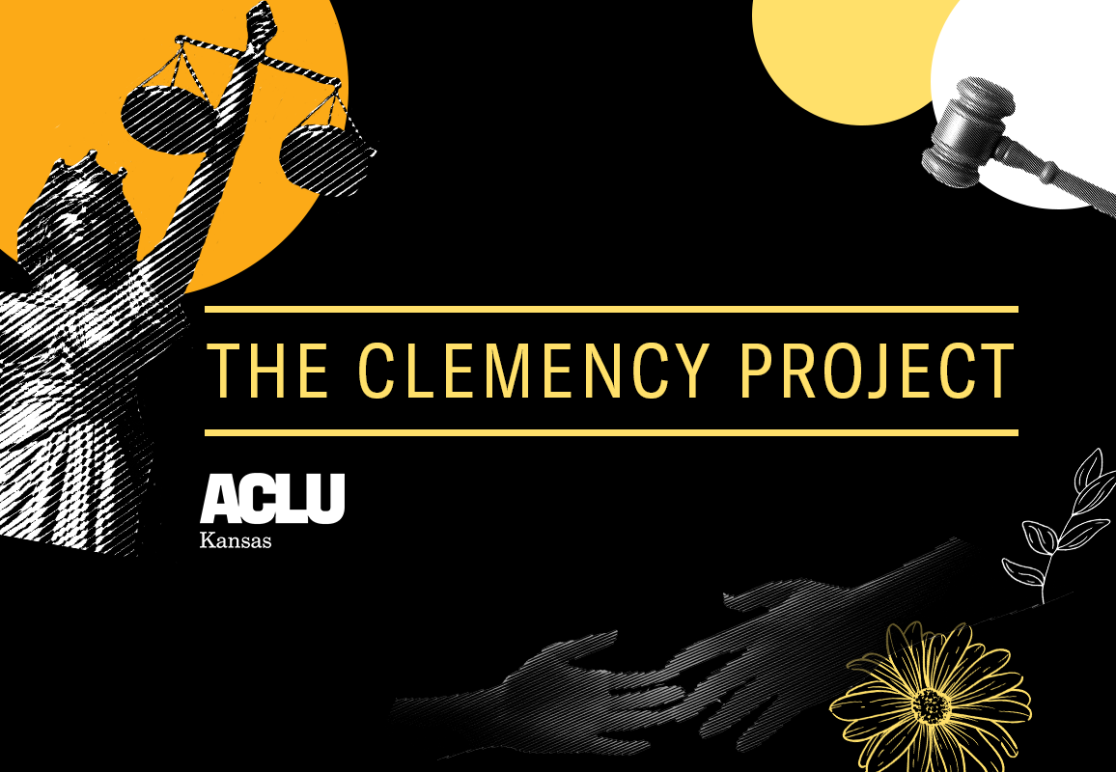 The Clemency Project