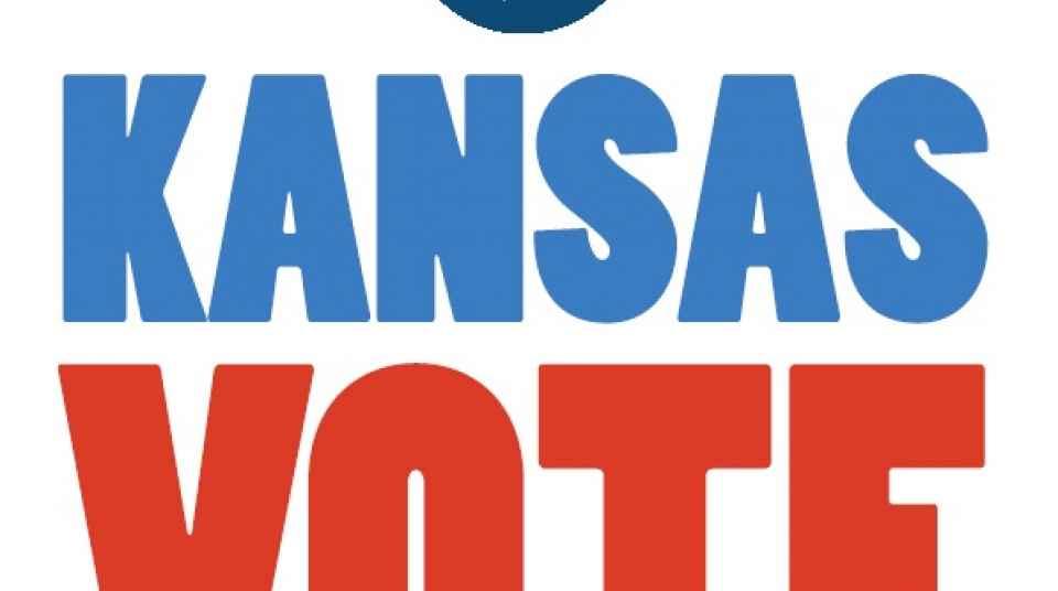 Let Kansas Vote Aclu Of Kansas
