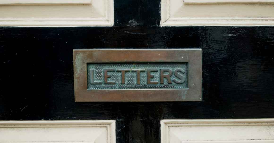 letters mailbox.jpg