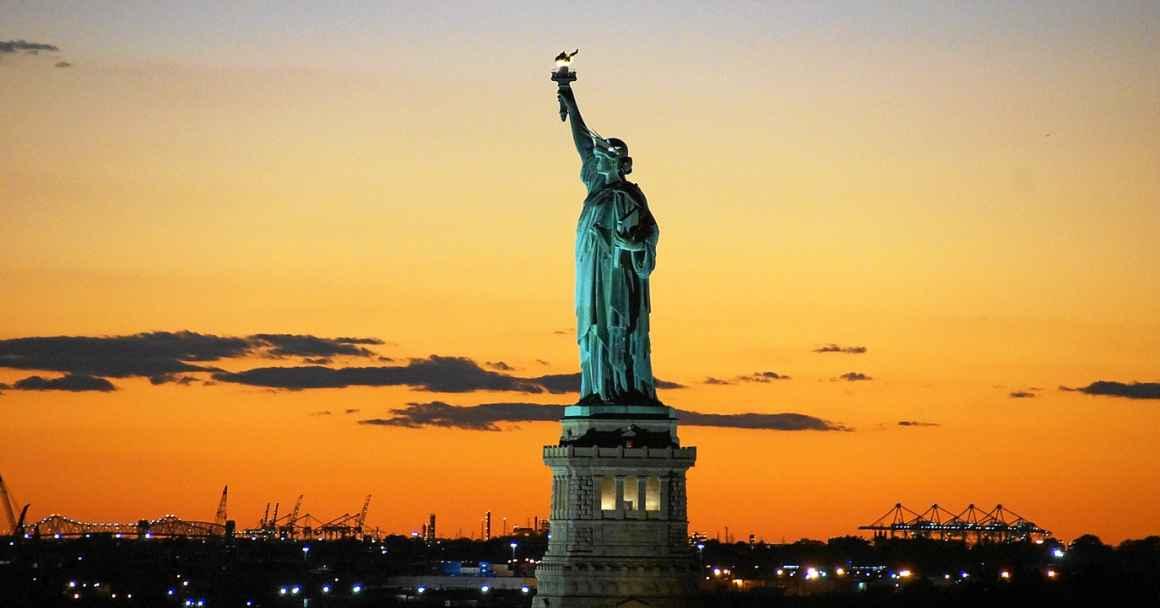 liberty skyline sunset.jpg