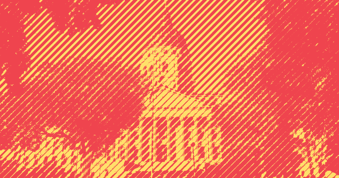 topeka capitol building red yellow.png